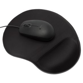Mouse-pad-espuma-preto