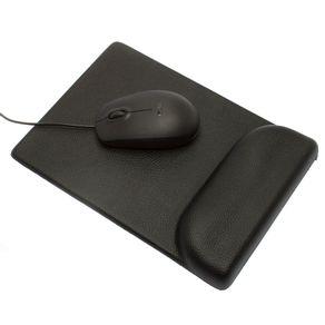Mouse-pad-PU-PT