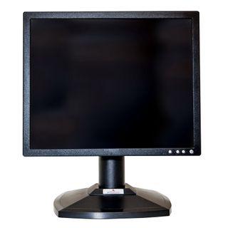 Suporte-monitor-pedestal-