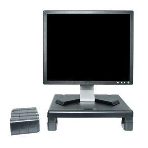 Suporte-monitor-modular-retangular-2
