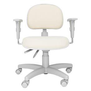 Cadeira-Bits-BG-CZ-1