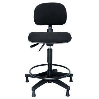 CadeiraLevenTCPTPT