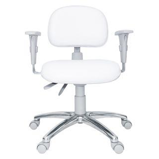 Cadeira-Bits-CSBRPTALBR