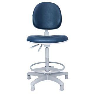 CadeiraSpinCSAZCZ1