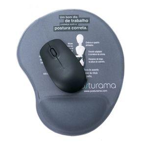 MousePadPSTCZDicas1