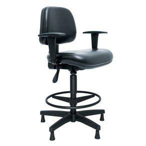 CadeiraPokerBRCSPT1