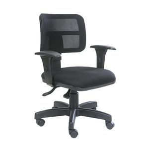 CadeiraCareTelaTCPTPT1