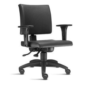 CadeiraEstarbemCSPTPT1
