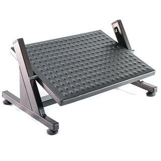 apoio-para-pes-ergonomico-8-alturas---1000x1000---1