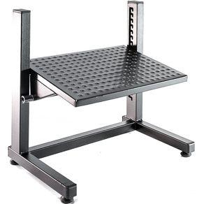 apoio-para-pes-ergonomico-16-alturas-1000x1000-1