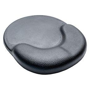 mouse-pad-com-apoio-ergonomico-2-alturas-1