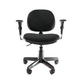 cadeira-ergonomica-giratoria-cool-1-tecido