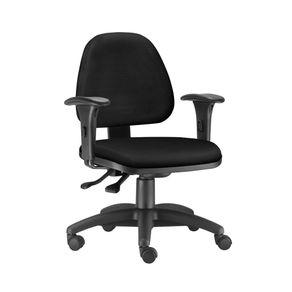 cadeira-ergonomica-prolabore-profit-baixa