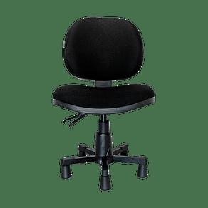 cadeira-para-costureira-costurare-pro-tecido-base-reduzida-sapatas-1