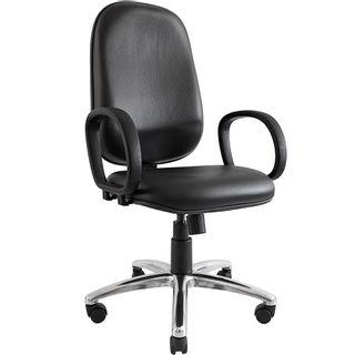 cadeira-presidente-prolabore-don-diagonal-frente-aluminio