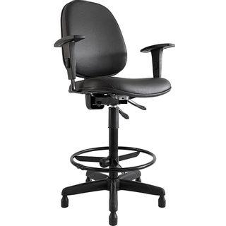cadeira-caixa-ergonomica-sano-com-bracos-sintetico-preto-frente1000x1000