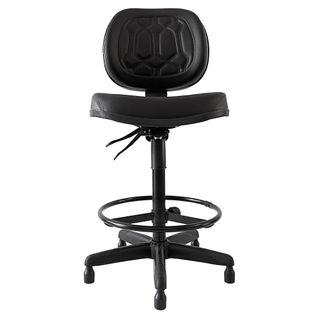 cadeira-caixa-ergonomica-pentagon-sintetico-preto-frente1000x1000