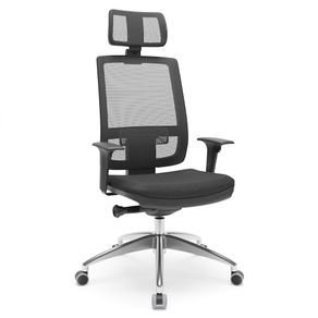 cadeira-ergonomica-presidente-alta-apoio-cabeca-preta-aluminio-frente1000x1000