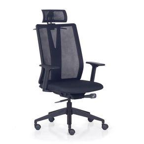 cadeira-ergonomica-performa-alta-apoio-cabeca-frente-diagonal950x950