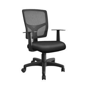 cadeira-prolabore-verthebra-diagonal-frente-preta