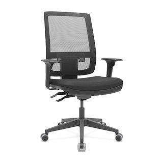 cadeira-ergonomica-presidente-alta-brisa-light-preta-nylon-preto-frente1000x1000