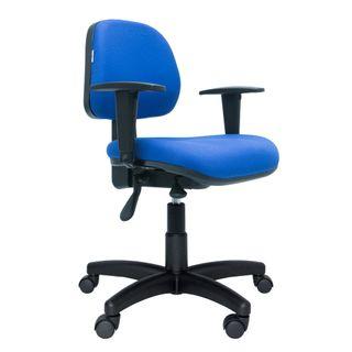 cadeira-ergonomica-profit-tecido-azul-base-preta-diagonal-frente-1000x1000